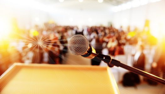 The 5 Best Wireless Microphone Systems For Church