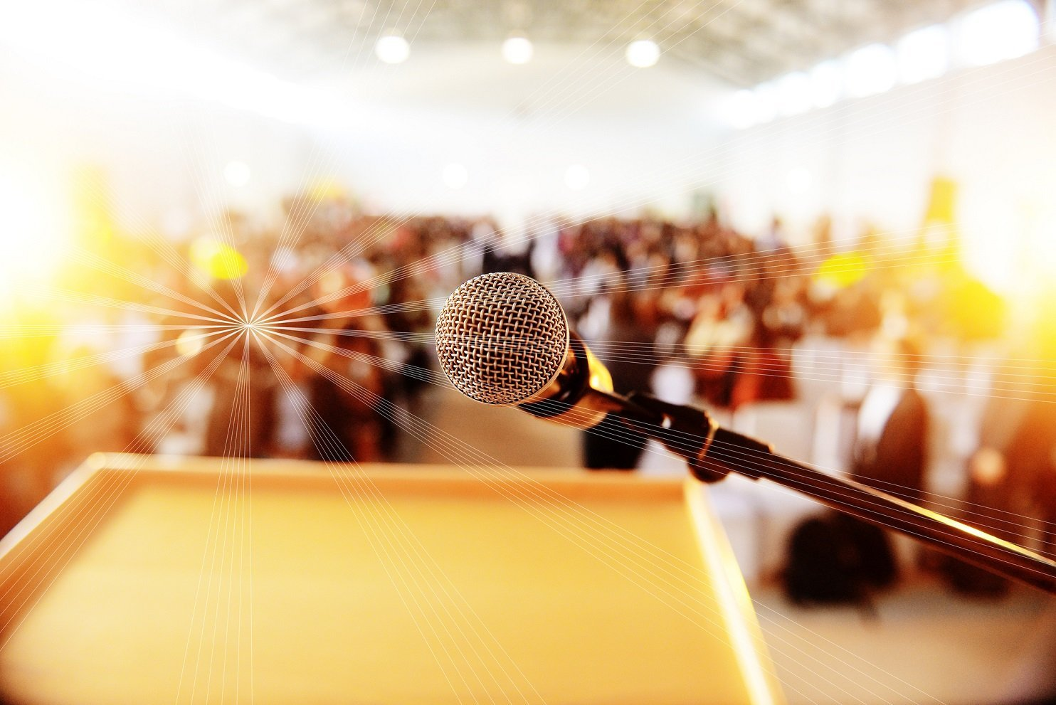 Best Wireless Microphone Systems For Church