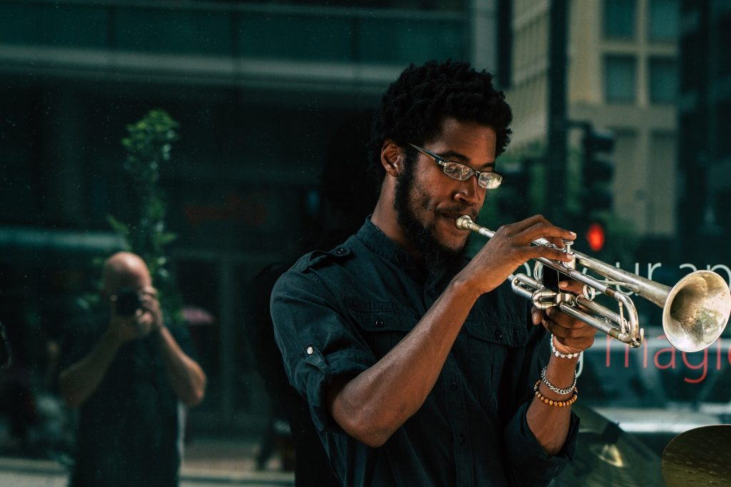 everything you need to know about playing the trumpet