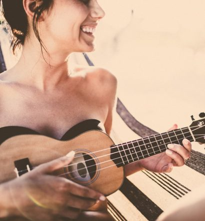 frequently asked questions about ukulele