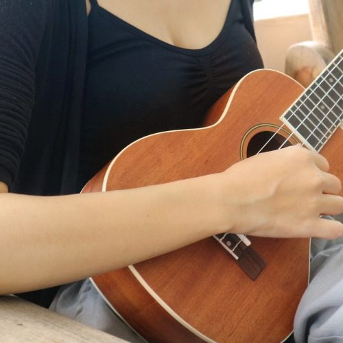 Frequently Asked Questions About Ukuleles