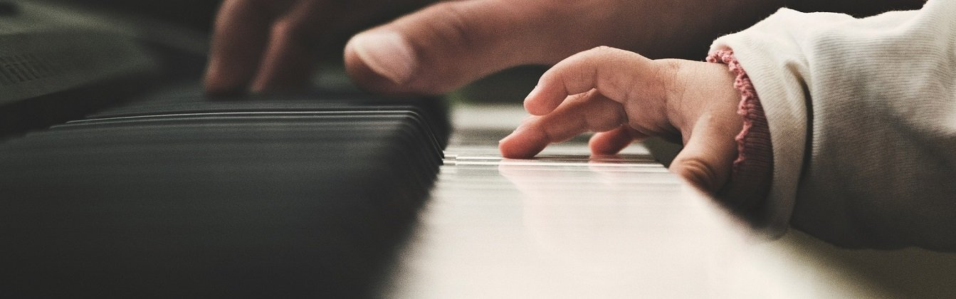 Frequently Asked Questions About the Piano