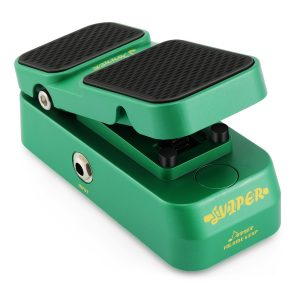 best Donner volume pedals for swell