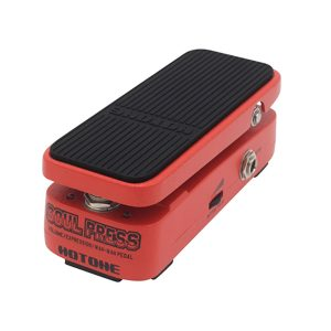 best Hotone volume pedal for swells