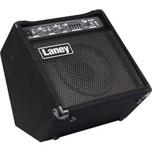 best Laney speakers for electronic drums