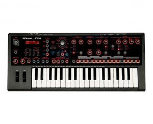 best Roland JD-Xi polyphonic synth under $500