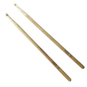 top UGY drumsticks for electronic drums
