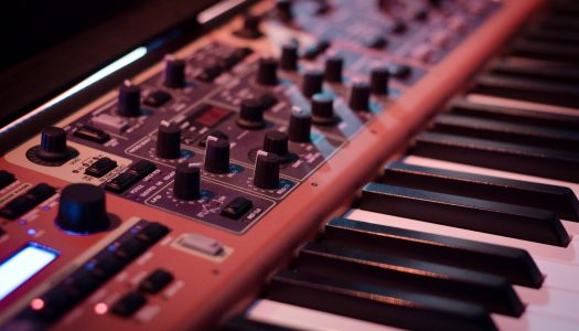 The 5 Best Polyphonic Synths Under $500