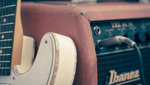Recording Basics – Everything a Beginner Needs