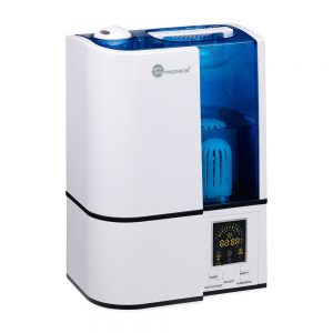Best TaoTronics Room Humidifier For Guitars