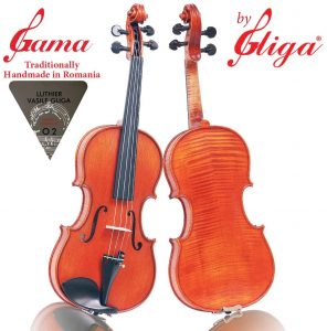 best affordable violin for professionals